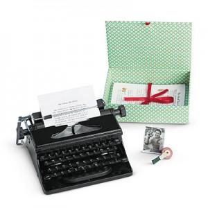 kit_typewriter-300x300